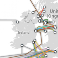 Government silent as Snowden docs reveal access to Ireland's internet cables
