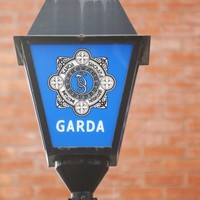 Missing 68-year-old man found safe and well