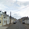 Concerned neighbours may have saved the lives of two Cork sisters found unconscious