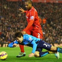 Opinion: Liverpool's late, late show fails to convince despite Rodgers optimism
