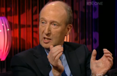 'The Taoiseach is just playing games and trying to frighten the bunnies'