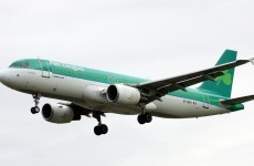 Union insists no plans for Christmas strike as Aer Lingus cabin crew vote on action