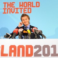 'We even f**ked up fiddling it': The Sunday Times' remarkable World Cup bid allegations