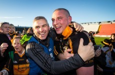 14-man Austin Stacks claim Munster club football crown