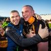 14-man Austin Stacks claim Munster club football crown