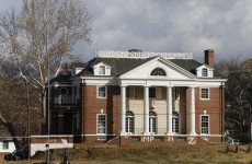 """Everyone considers them as rape fraternities"" - US colleges have a rape problem"