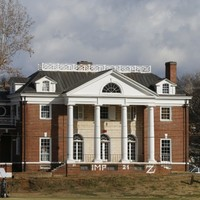 """""""Everyone considers them as rape fraternities"""" - US colleges have a rape problem"""