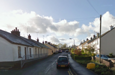 Appeal after sexual assault of woman (24) in Omagh walkway