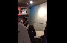 Galway man pulls off best fake name stunt ever in Starbucks