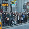 Your Dublin Bus and Irish Rail commutes just got more expensive