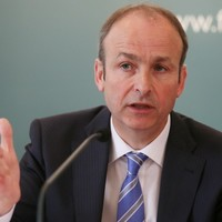 Micheál Martin: I think Enda Kenny is deluded and no one takes him seriously