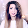 Weird Wide Web: Steve Jobs back from the dead, smart tree lights and Zoella tops Harry Potter