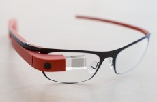 Remember Google Glass? A new version is expected to arrive next year
