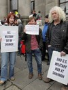 Mick Wallace and Clare Daly to appear in court