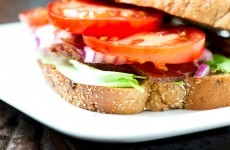 Top tips to take your sandwich-making skills to the next level