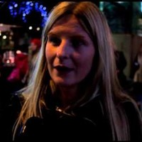 Irish people reveal what they know about the true meaning of Christmas...