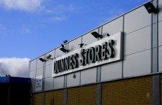 Strikes for Dunnes staff could be 'unavoidable' after the company's Labour Court snub
