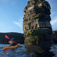 Tourism Ireland wants to surpass visitor records in 2015 ... here's how