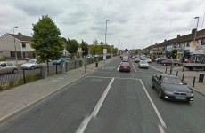 Arrests made as viable explosive device discovered in Dublin