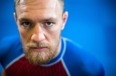 What's the big deal about McGregor? It's TheScore.ie's 50 favourite sports articles of 2014 (part 2)