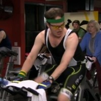 5 things we hate about spinning classes