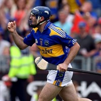 10 of Eoin Kelly's best scores during his brilliant Tipperary hurling career