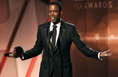 6 most talked about quotes from that Chris Rock article