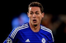 He's jinxed it now: 'Chelsea want to be the new Invincibles' - Matic