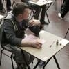 Poll: Do you support the teachers strike?