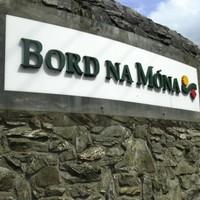 Turf's up as Bord na Móna sees profits rise