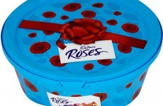 12 people who have already fallen victim to Roses treachery