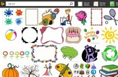 Bad news everyone! Microsoft is getting rid of Clip Art once and for all
