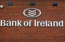 Have problems with your Bank of Ireland Debit Card today? ... Looks like the issue's been fixed