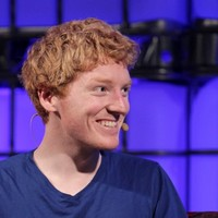 What's a few billion between brothers? Stripe's valuation doubles to $3.5bn