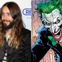 The cast of Suicide Squad has been announced and it's pretty great