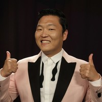 Here's how Gangnam Style changed YouTube forever