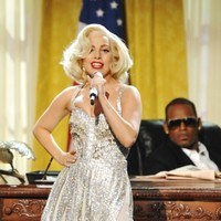Lady Gaga thought Taylor Swift was 'full of s**t'... it's The Dredge