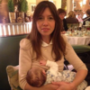 Claridge's Hotel 'didn't mean to upset' breastfeeding woman who was told to cover up