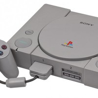 Happy 20th birthday Playstation! Here are some of the moments that helped shape it