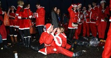 Calling time: Smaller bars issue zero-tolerance warning on '12 Pubs of Christmas'