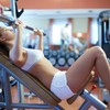 How many of these annoying gym habits are you guilty of?