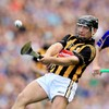 Richie Hogan - 'If you'd told me this was going to happen I wouldn't really have believed it'