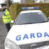 Garda car chase in Athlone