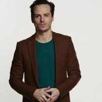 Here are the full details of the new Bond film, Irish actor Andrew Scott IS in it