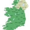32 perfect observations about every Irish county's accent
