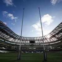 Here's all you need to know about Ireland's 2023 Rugby World Cup bid