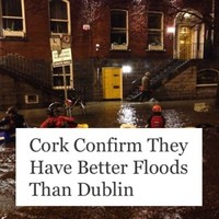 11 Waterford Whispers headlines that sum up the year 2014