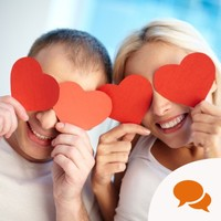 Column: 7 habits of happy couples