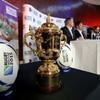 IRFU set to unveil All-Ireland Rugby World Cup bid
