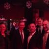 Opinion: The Taoiseach visiting Pantibar shows we will no longer be hidden away
